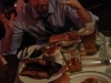 Lee eats ribs, surf & turf po-boys & more at Khyber Pass Pub