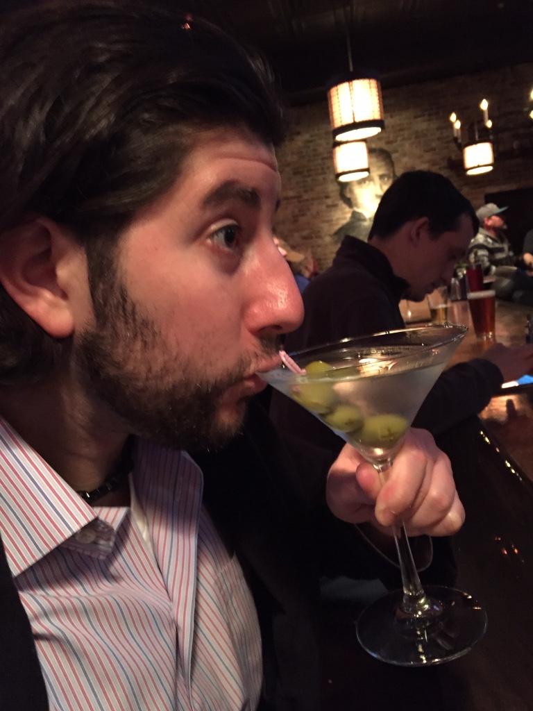 4-jax-martini