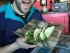 2-jax-tacos