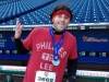Lee shrugs post-Phillies 5k (Philly)