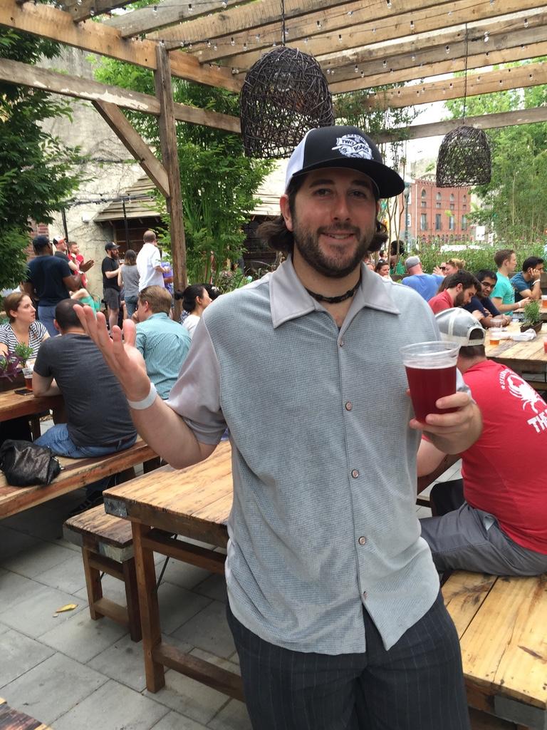 16-beer-gardens
