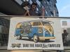19-road-jam-banner