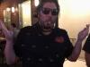 Lee shrugs at cigars (DC).